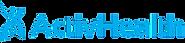 ActivHealth-Logo-1000x1000.png