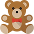 teddy-bear (1).png