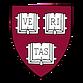 harvard-university-logo-png-transparent.png