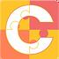 CIP_Logo_Full-Color_edited.png