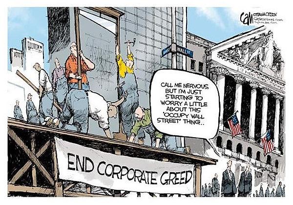 00-02k-12-10-11-political-cartoons-occup