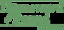 hbofm-logo-green.png