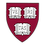 harvard-university-logo-png-transparent.