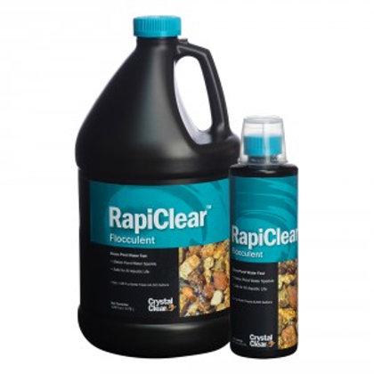 RapiClear™