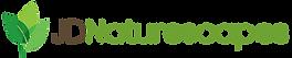 Retina Logo.png