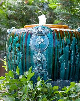 Bubbling-Pot-1.jpg