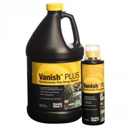 Vanish™ Plus
