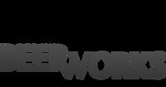 RutlandBeerWorks_logo_REDblack_noyear_ed