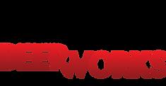 RutlandBeerWorks_logo_REDblack_noyear (3