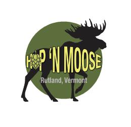 Hop'n Moose Logo 2018.png