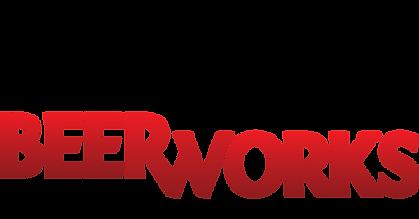 RutlandBeerWorks_logo_REDblack_noyear.pn