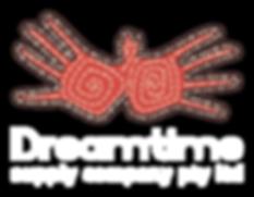 DT-Logo - colour - white txt.png