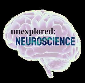 Final Unexplored Neuroscience Image.png