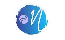 Logo looka 6.jpeg