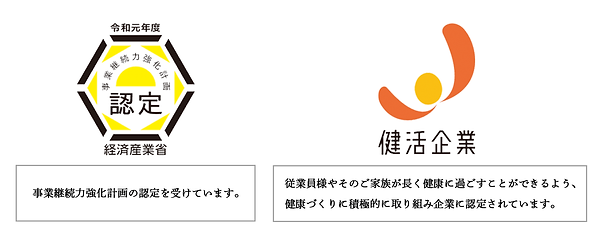 nintei のコピー.png