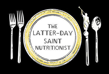 TLDSN Logo.jpg