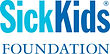 SickKids Foundation Logo to Grantees.jpg