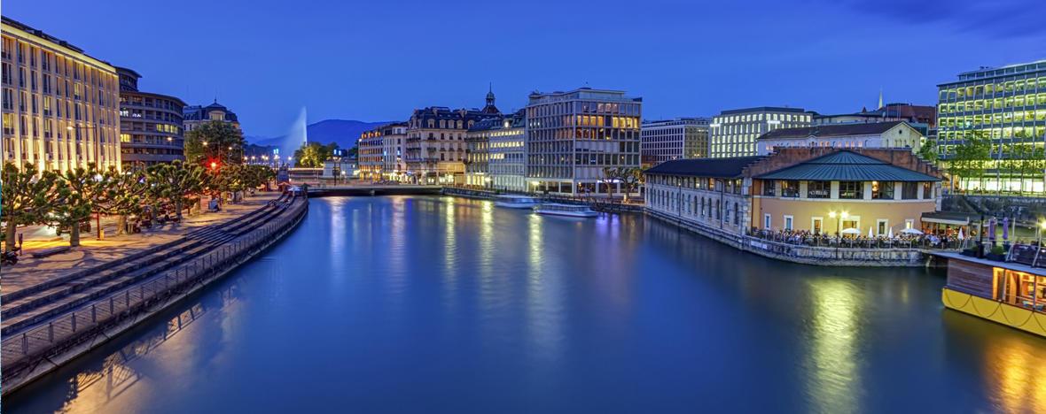 Geneve-ba