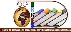 Institut de Recherche en Géopolitique et Etudes Stratégiques de Kinshasa (IRGES)