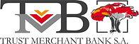 Trust Merchant Bank.jpeg