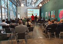 Swiss_Business Day_workshop.jpeg