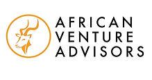 African Venture Advisors.jpeg