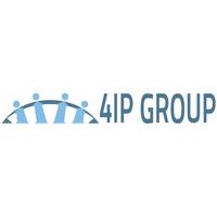 4IP_Group