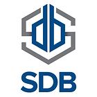 SDB.png