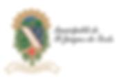 st-jacques-de-ledds_ logo_Page_1.png