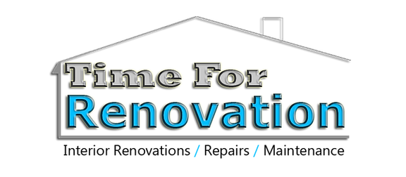 Time for Renovation Logo 2019.png