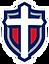 Logo16ShieldOnly.png