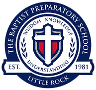 Copy of Logo16AcademicCrest.png