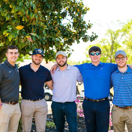 Golf Tournament Photos-2019-24.jpg