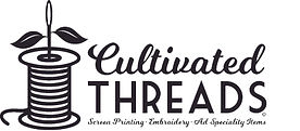 Cultivated Threads-small.jpg