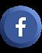 Social Media Icons-01.png
