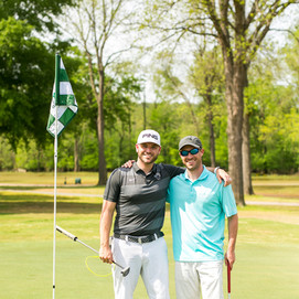 Golf Tournament Photos-2019-94.jpg