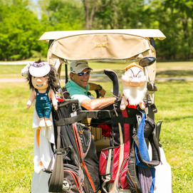 Golf Tournament Photos-2019-55.jpg