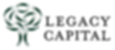 LegacyCapital-small.png