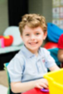 Kindergarten-Mrs. Wise Class-17.jpg