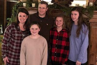 Bennett family close.jpg