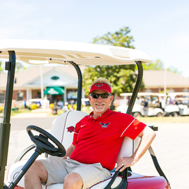 Golf Tournament Photos-2019-23.jpg
