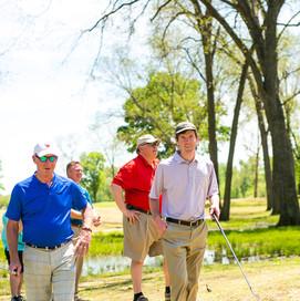 Golf Tournament Photos-2019-54.jpg