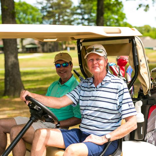 Golf Tournament Photos-2019-71.jpg