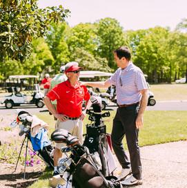 Golf Tournament Photos-2019-4.jpg