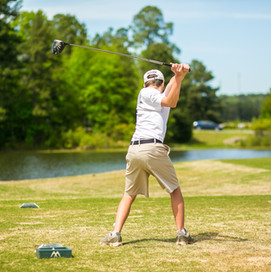 Golf Tournament Photos-2019-66.jpg