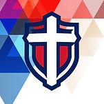 Insta Logo.jpg