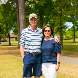 Golf Tournament Photos-2019-68.jpg