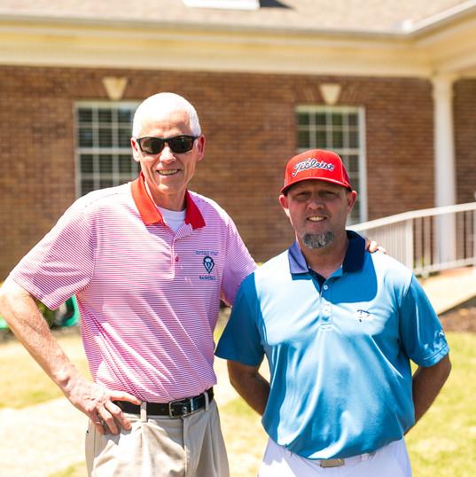 Golf Tournament Photos-2019-49.jpg