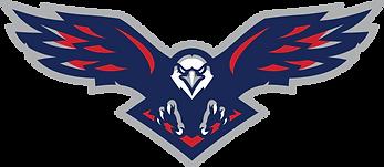 LogoBaptistPrep1.png