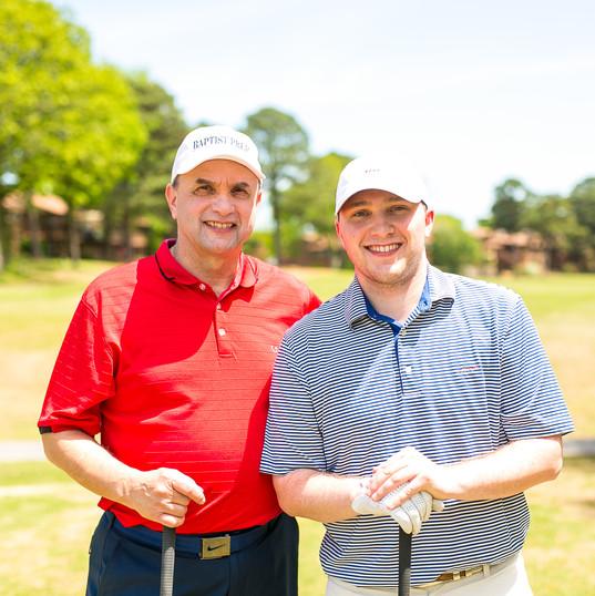 Golf Tournament Photos-2019-59.jpg